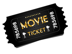 movie ticket angled sm