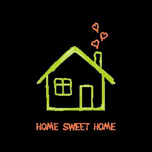 home sweet home sm
