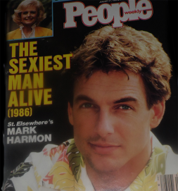 people magazine 012686 sm