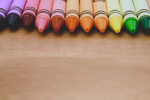 crayons lightstock_142210_medium_user_7579580 lr