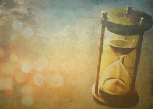 Time & Light II