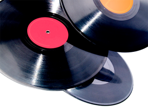 vinyl-records-isolated-on-white_f1ZNpkvd lr