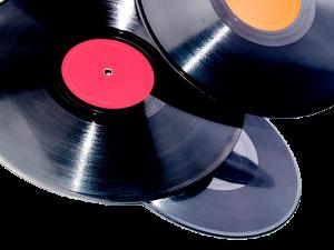 vinyl-records-isolated-on-white_f1ZNpkvd lr