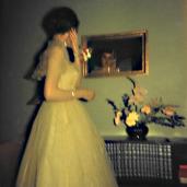 Mom Prom