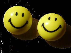 smileys pixabay