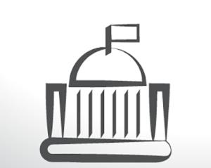 bigstock--121875197 [Converted a]