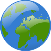 globe-304806_1280 pixabay sm