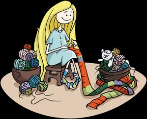 girl-knitting-sm