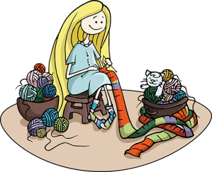 girl-knitting-sm