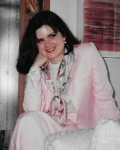 me-easter-1988