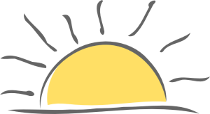 sun-312708_1280