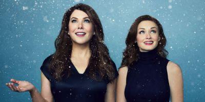 gilmore-girls-winter