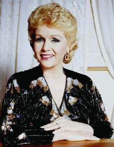 debbie_reynolds_colour_allan_warren