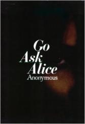 go-ask-alice