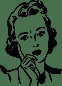 bigstock-concerned-woman-retro-clipar-34339379-converted
