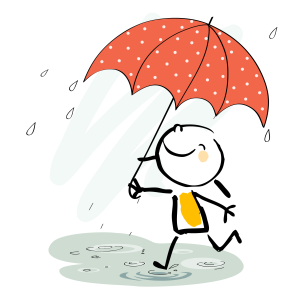 bigstock-little-girl-with-umbrella-in-t-86027189-converted
