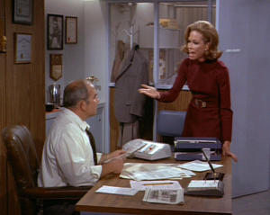 ed-asner-mary-tyler-moore-in-the-mary-tyler-moore-show