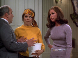 ed-asner-valerie-harper-mary-tyler-moore-in-season-2-of-the-mary-tyler-moore-show