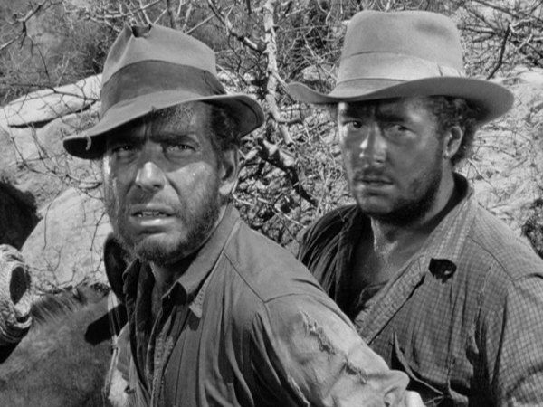 humphrey-bogart-tim-holt-in-treasure-of-the-sierra-madre