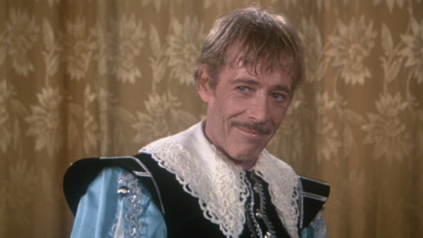 peter-otoole-stars-in-my-favorite-year