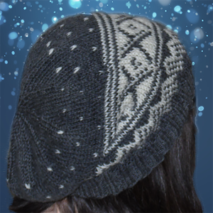 grey-white-nordic-hat