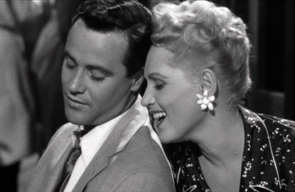 jack-lemmon-judy-holliday-together-in-it-should-happen-to-you