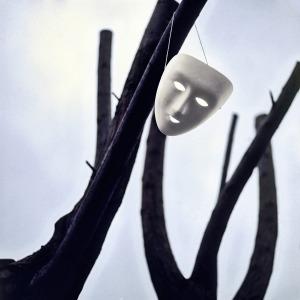 mask-1674106_1920