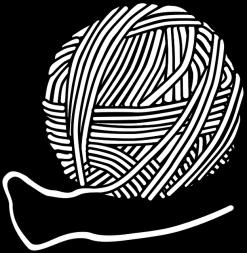 wool-1295262_640