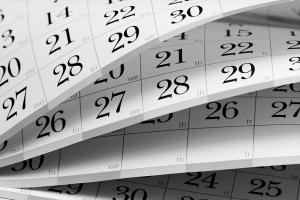 bigstock-Calendar-5486982 sm