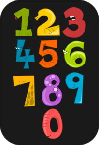 numbers-40904_1280