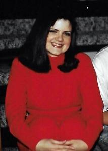 Me c 1989