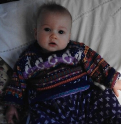 the-kids-first-sweater-ii