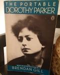 D Parker