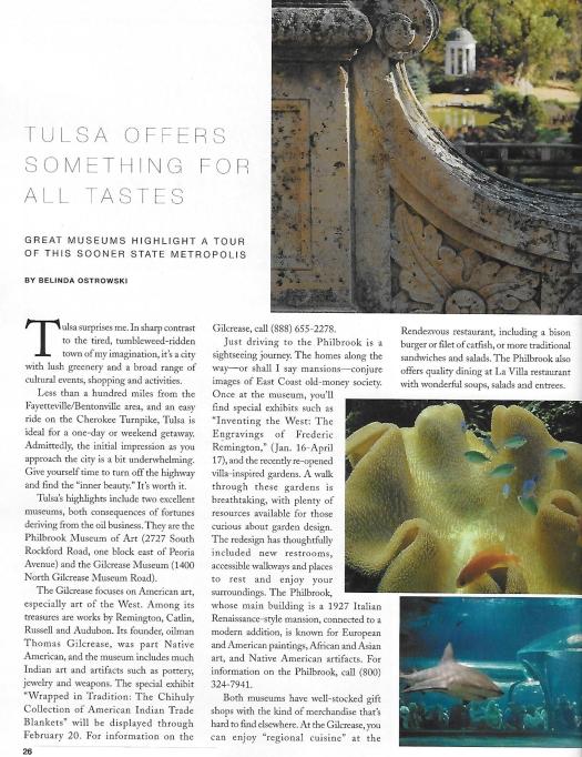 Tulsa article (clip)