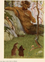 Wind_in_the_Willows_(1913)_-_Piper_at_the_Gates_of_Dawn