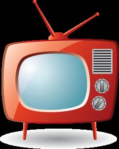 bigstock-red-retro-tv-set-7338444 [Converted]